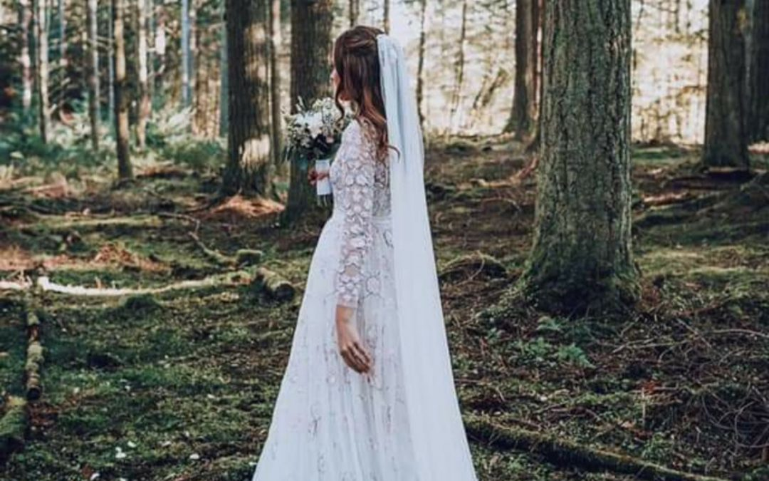 Top 17 Ideas for Remembering and Honouring a Deceased One on your Wedding Day